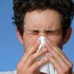 شش راه برای کاهش حساسیت/سلامت