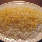 چند نکته کلیدی در مورد پخت برنج !/نکات خانه داری