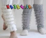 ساق-پا-دخترانه-4-150x150