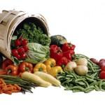 قبل از مصرف سبزیجات بخوانید!نکات خانه داری