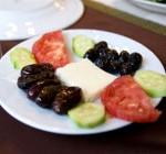 باید هاونباید های غذایی درماه رمضان