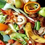 ضایعات مواد غذایی را به صفر برسانیم /نکات خانه داری