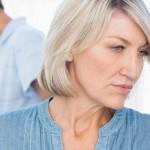 ۵ روش برای کاهش ناراحتی های بعد از طلاق/روانشناسی