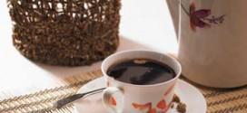 قهوه-بیرجندی