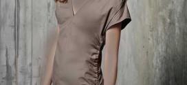 لباس-دخترانه-چین-بغل-1