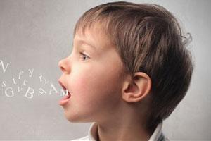 به کودکان خود جرأت حرف زدن بدهید!روانشناسی