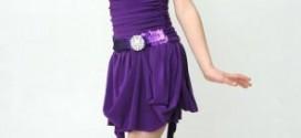 مدل-لباس-دخترانه-15
