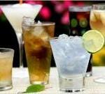 آشنایی با 12 نوشیدنی که شما را سرحال میکند/نوشیدنی