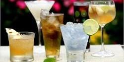 نوشیدنی گیاهی 1