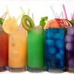نوشیدنی مفید برای روزه دار/سلامت