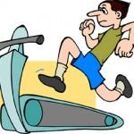 وقتی ورزش موجب آرتروز میشود/ورزش