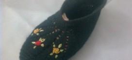 کفش_مشکی_1