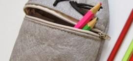1067_cat_pencil_case