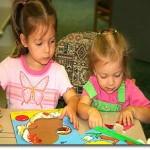 بازی و نقش آن در رشد شخصیت کودکان/روانشناسی