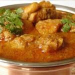 طرز تهیه  مرغ با جعفری/ آشپزی
