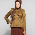 مدل مانتوشیک عید 93/مدل لباس