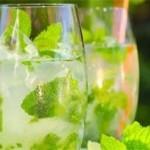 نوشیدنیهایی با طبع سرد در فصل بهار بیشتر مصرف شود /سلامت