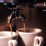 انواع و اقسام قهوه را بشناسید /نوشیدنی