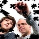 نکات مهم در مورد بهداشت روانی نوجوانان/روانشناسی