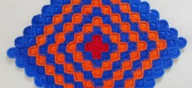 181334_Knitted-baby-blankets-1