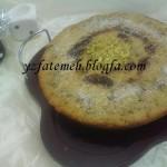 آموزش     کیک در قابلمه بدون نیاز به فر/شیرینی