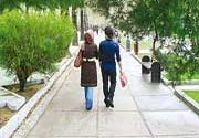 دوستیهای قبل از ازدواج چه تاثیری دارند/روانشناسی