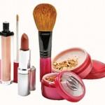 تهدید علیه امنیت پوستی        /سلامت
