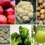 توصیه کارشناسان علوم تغذيه به افرادي که آلرژي دارند/سلامت