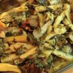 طرز تهیه خورش سبز بهاری  (کنگر)/اشپزی