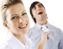 مردان جذب چه زنانی میشوند ؟ حتما بخونید../روانشناسی