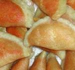 طرز تهیه قطایف/شیرینی مخصوص ماه رمضان