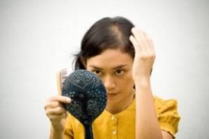 آشنایی با داروهایی که ریزش مو می آورند/آریش وزیبایی
