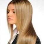کراتینه کردن موها و آنچه شما باید بدانید/آرایش وزیبایی