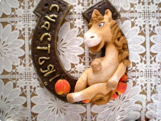 آموزش ساخت اسب هفت سین93/سفره هفت سین