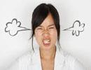 10فرمان مردانه برای آرام کردن تندخوترین زنان دنیا(خانم ها نخوانند)/روانشناسی