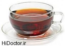 م سرماخوردگی چای ننوشید/سلامت