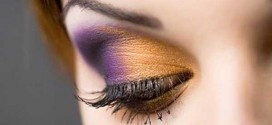 How-to-Choose-Eye-Shadow-Colors