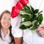راههای قدردانی از همسر