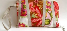 Sewing-Bags-15-600x330