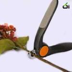 آشنایی با ابزار و وسایل گل آرایی/آموزش گل سازی