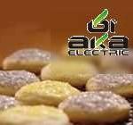 طرز تهیه شیرینی شکری / شیرینی مخصوص عید
