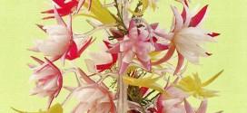 carv-flowers-03-a