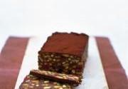 chocolate-cake_
