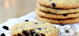 chocolate-chip -cookies-1