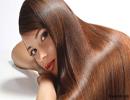 آیا با کراتینه مو درمان می شود/آرایش وزیبایی