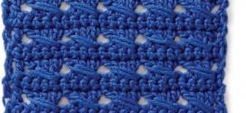 crochetCableLg-848x350