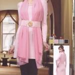 مدل مانتوهای مارک ماسیمو عید ۹۳ /مدل لباس