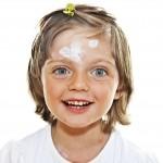 کرم ویتامینه جوانه گندم را چطور درست کنیم/آرایش وزیبایی