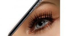 eyeliner-pencil-jazzaab-ir