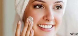 face-cream1